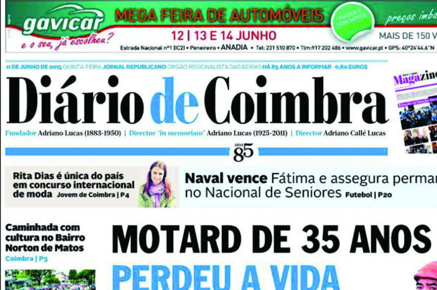 www classificadosx diario de coimbra classificados relax