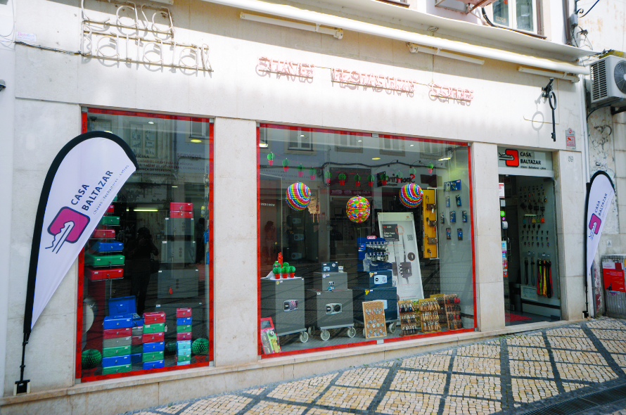 loja do sexo classificados diario de coimbra