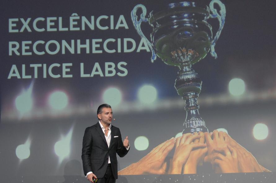Altice Labs assinala 2º Aniversário e lança um novo prémio internacional
